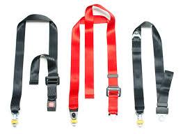 ceinture de sécurité - harnais 3 points